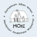 www.montessori-wuppertal.de/moki