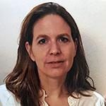 Nadine Danuser